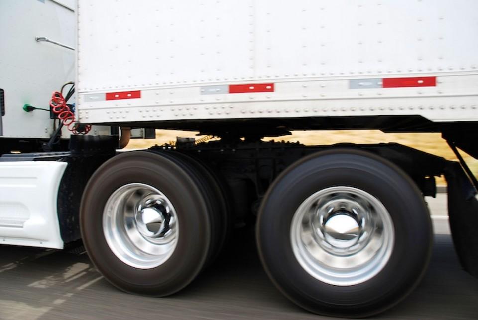 truck-wheels